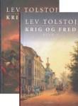 Lev Tolstoj: Krig og fred