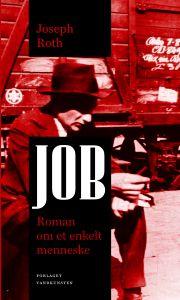 Joseph Roth: Job. Roman om et enkelt menneske