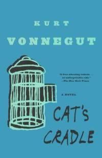 Kurt Vonnegut: Cat's Cradle