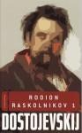 dostojevskij_raskolnikov1