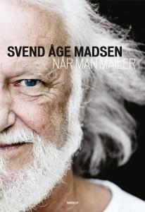 Svend Åge Madsen: Når man mailer