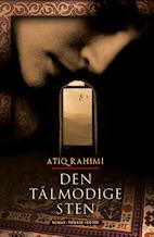 Atiq Rahimi: Den tålmodige sten
