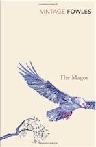 John Fowles: The Magus