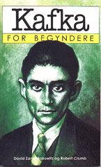 Mairowitz & Crumb: Kafka for begyndere