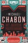 Michael Chabon: Det Jiddische Politiforbund