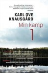Karl Ove Knausgård: Min Kamp 1