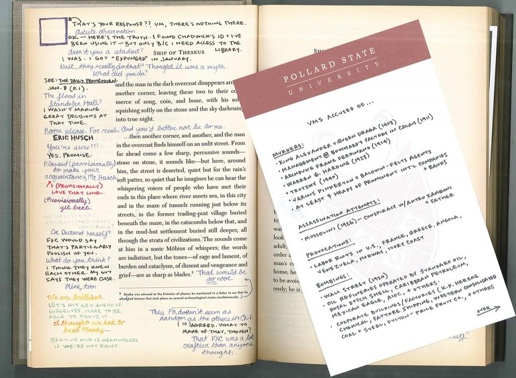 3021011-slide-s-6-novel-ship-of-thesus-book