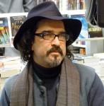 Tariq Rahimi (2010)