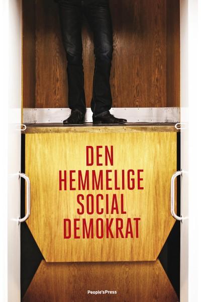 Anonym: Den hemmelige socialdemokrat