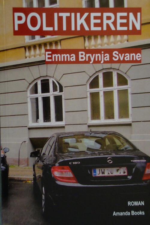 Emma Brynja Svane: Politikeren