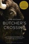 buthers crossing dansk
