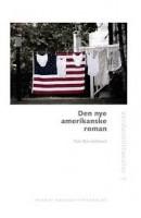 Tore Rye Andersen: Den nye amerikanske roman