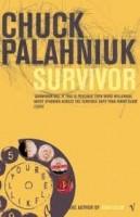 Chuck Palahniuk: Survivor
