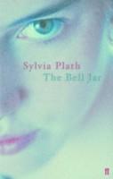 Sylvia Plath: The Bell Jar