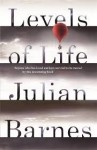 Julian Barnes: Levels of Life