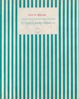 Niels Frank: Nellies bog