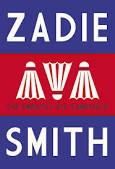 Zadie Smith: The Embassy of Cambodia