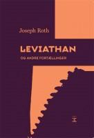 Joseph Roth: Leviathan og andre fortællinger