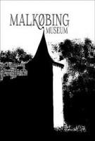 Jesper Ilum Petersen, Morten Carlsen og Chris D'Amato: Malkøbing Museum