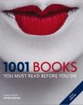 1001_Books