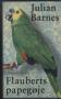 Flauberts-papegoje-p