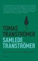 Tomas Tranströmer: Samlede Tranströmer
