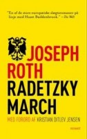 Joseph Roth: Radetzkymarch