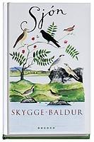 Sjón: Skygge-Baldur
