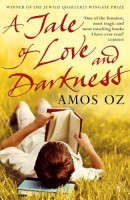 Amos Oz: A Tale of Love and Darkness