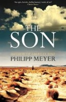 Philipp Meyer: The Son