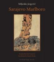 Miljenko Jergović: Sarajevo Marlboro
