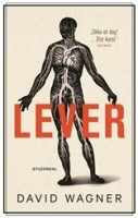David Wagner: Lever