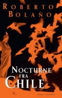Roberto Bolaño: Nocturne fra Chile