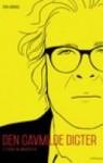 Finn Janning: Den gavmilde digter