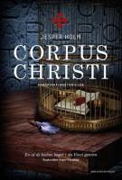 Jesper Holm: Corpus Christi