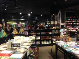 boghandel kbh
