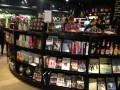 Tranquebar boghandel, København