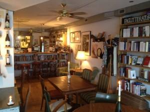 Løves-Bog-og-Vin-Cafe-4