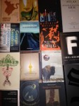 K anbefaler: De bedste bøger fra læseåret 2014