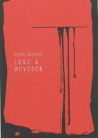 Georg Büchner: Lenz & Woyzeck