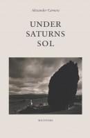 Alexander Carnera: Under Saturns sol