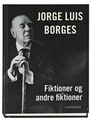 Jorge Luis Borges: Fiktioner og andre fiktioner