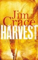 Jim Crace: Harvest