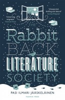 Pasi Ilmari Jääskeläinen: The Rabbit Back Literature Society