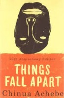 Chinua Achebe: Things Fall Apart