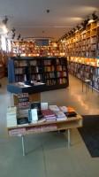 Atheneum Academic Books, København (LUKKET)