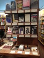Tre gode, uafhængige boghandeler i New York (som ikke er The Strand)