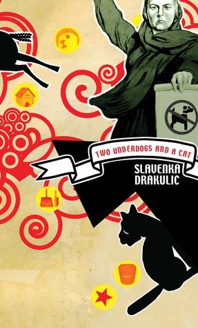 Slavenka drakulic far tyskt bokpris