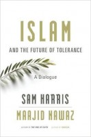 Sam Harris & Maajid Nawaz: Islam and the Future of Tolerance: A Dialogue