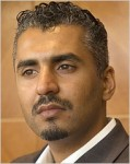 Maajid Nawaz